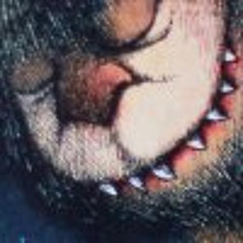 randomibis's avatar