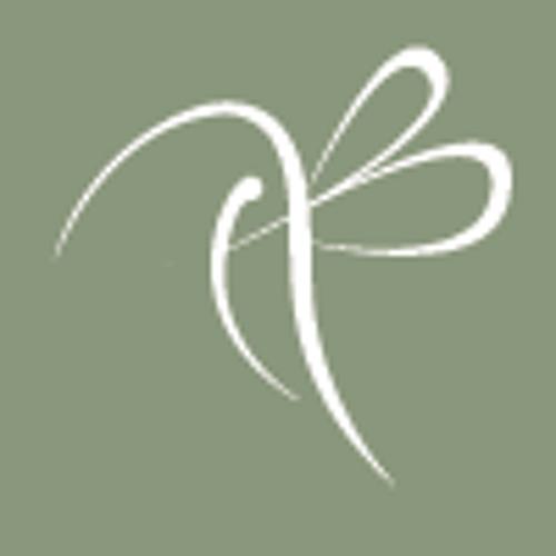 hummingbirdmusic's avatar
