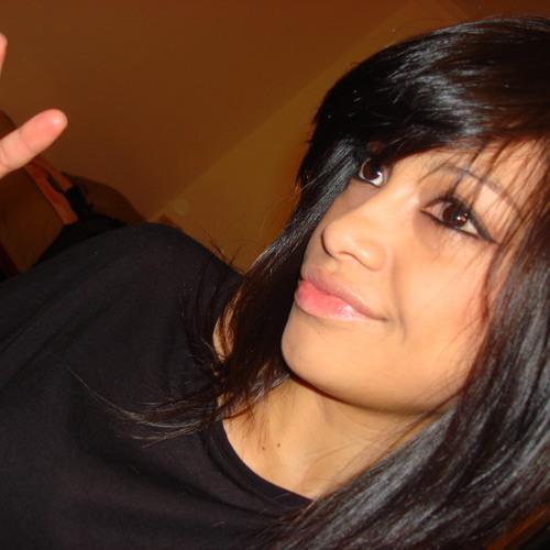 Nataliee!'s avatar