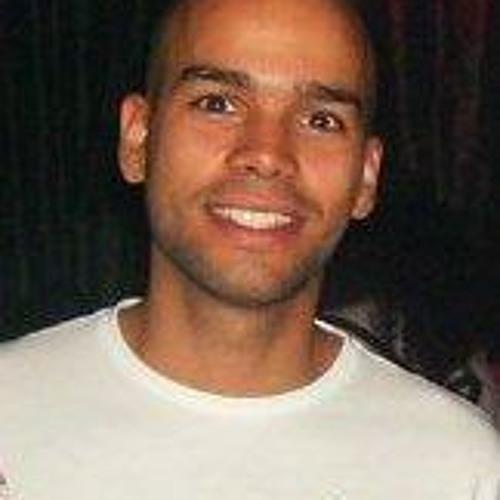 TheMasio's avatar