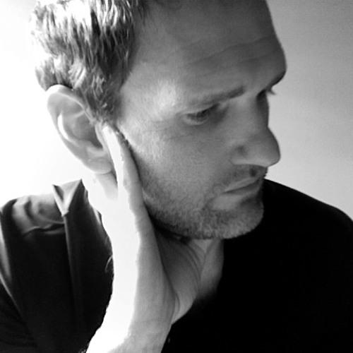 Scott Petrie's avatar