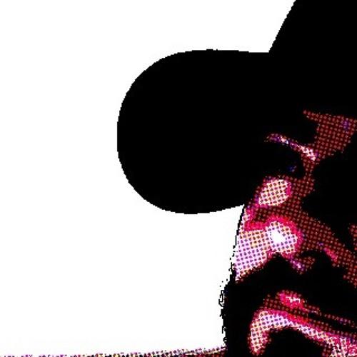 DjTrebla's avatar