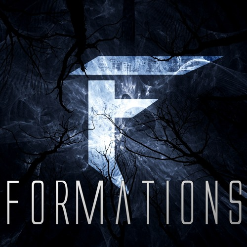 Formations's avatar