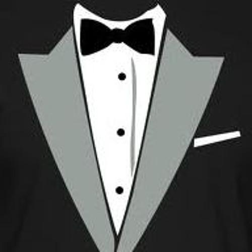 JImmy Rich's avatar