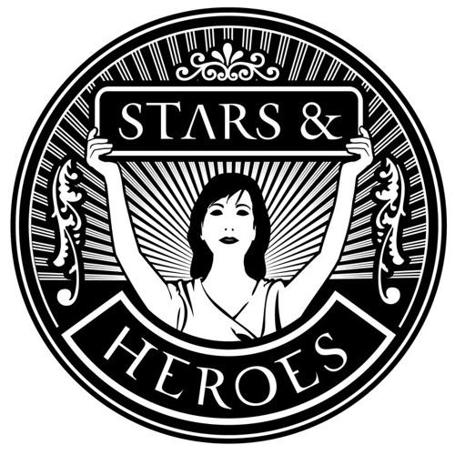 Stars & Heroes's avatar