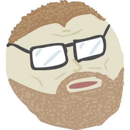 xezton's avatar