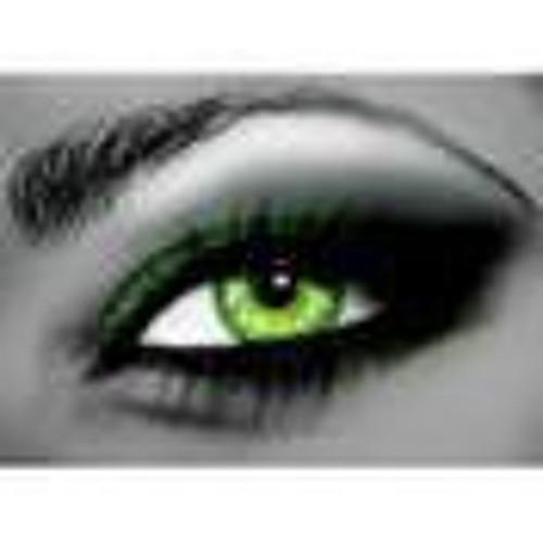 Pata Soringer's avatar
