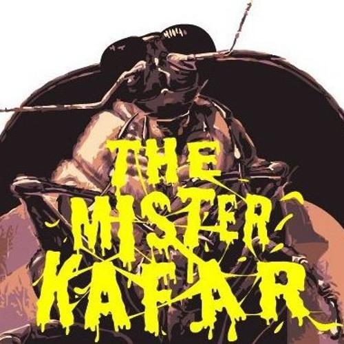 the mister kafar's avatar