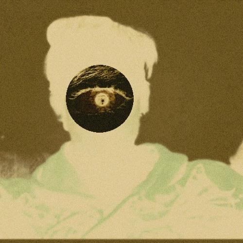 VoidRocks's avatar