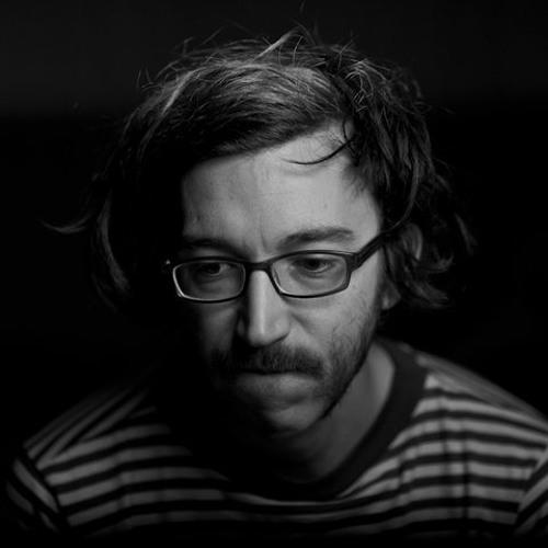 JesusCorrea's avatar
