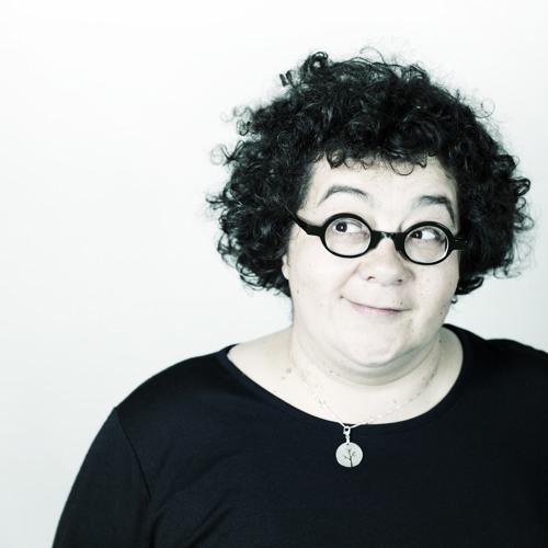 juliettenoparano's avatar