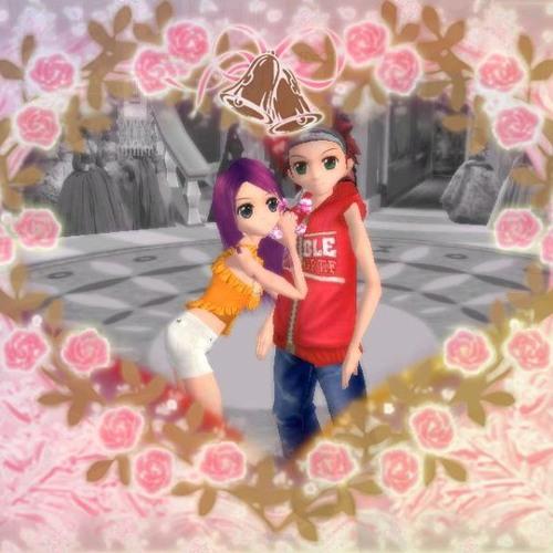 lovinglks's avatar