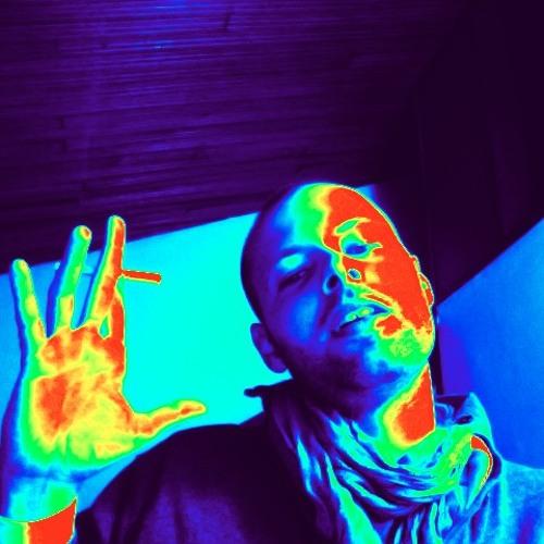 ernsm's avatar