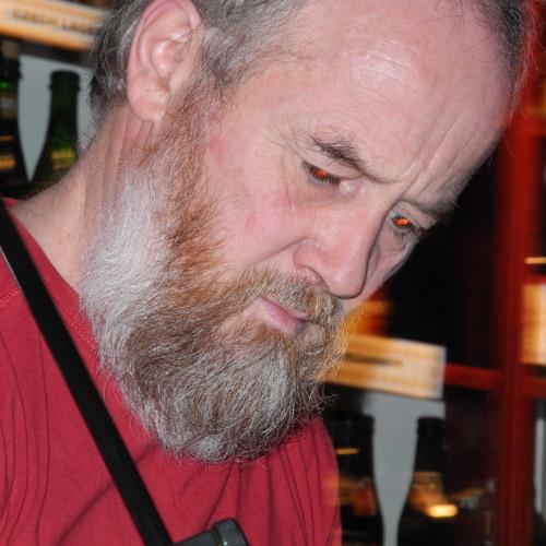 mclaughlin's avatar