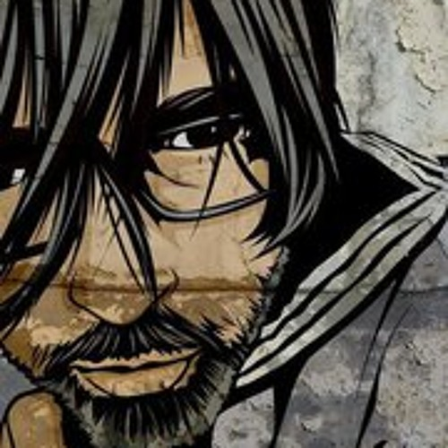 Tonewood's avatar