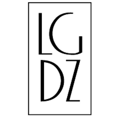 LGDZ's avatar