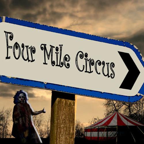 FourMileCircus's avatar