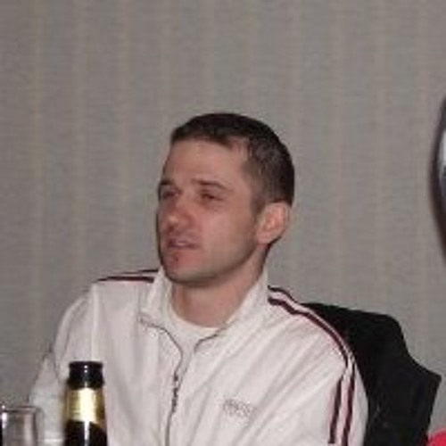 Stek's avatar