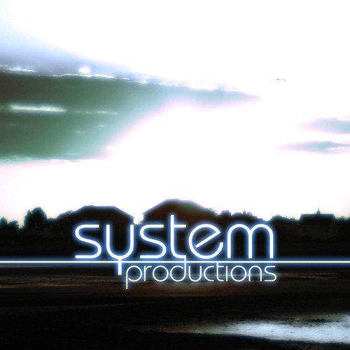 SYSTEM PRODUCTIONS's avatar