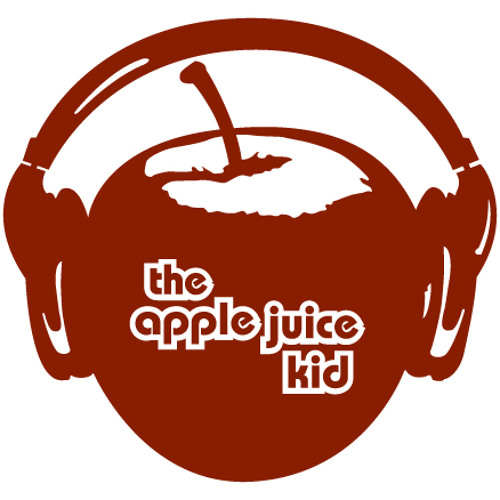 Apple Juice Kid's avatar