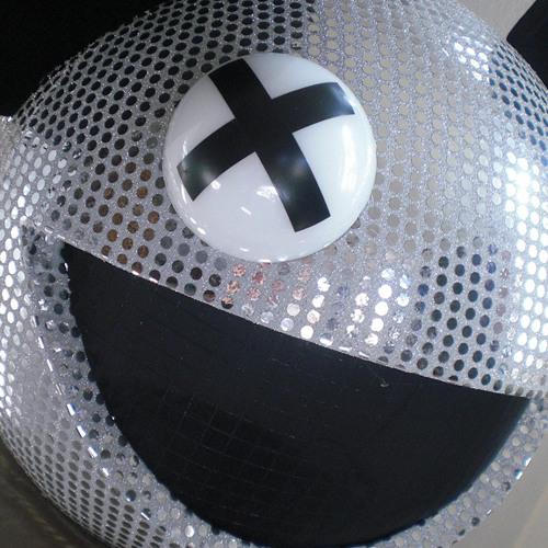 Epicmau5's avatar