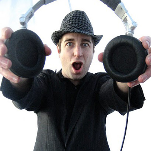 DJCor's avatar