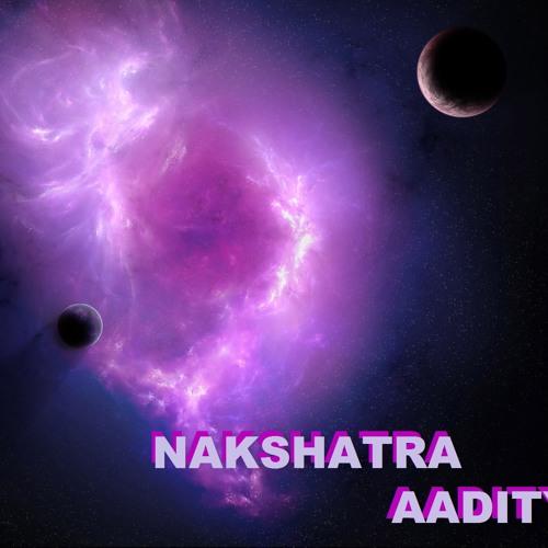nakshatraaaditya's avatar