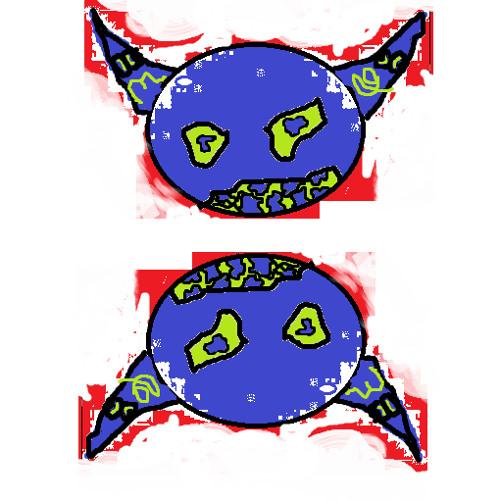 earthgermz's avatar