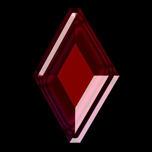 ijĒŞǙŞ ҚĦŖiŞŢ's avatar