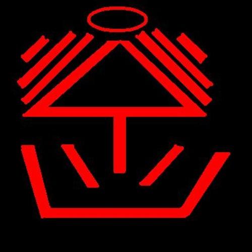 YoNk3R's avatar