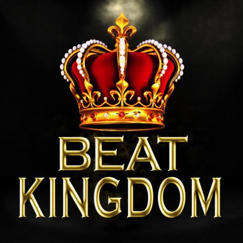 Beat Kingdom's avatar