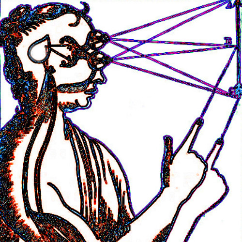 Lysis's avatar