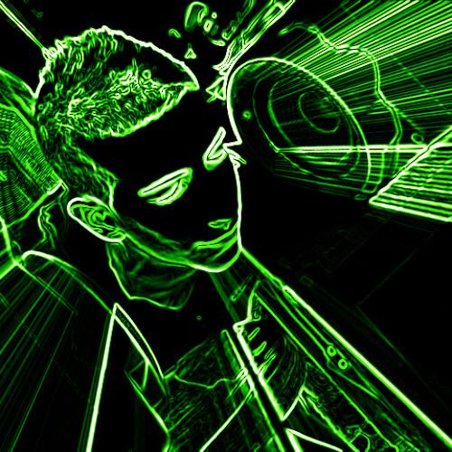 usher22's avatar