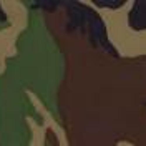 soldier2011's avatar