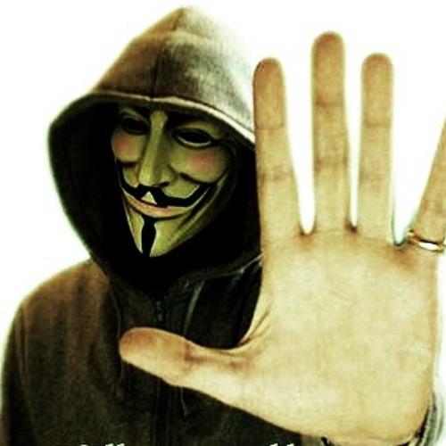 i.m.V.'s avatar