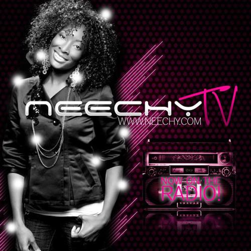 neechy's avatar