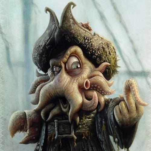 Riverstone's avatar