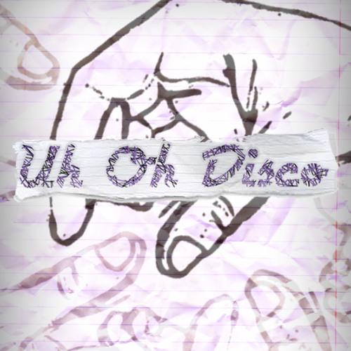 UhOhDisco's avatar