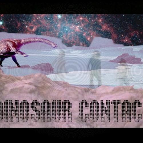 Dinosaur Contact's avatar
