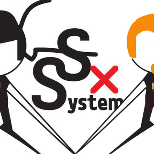 supersexysoundsystem's avatar