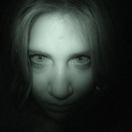 Loreley DeathDancer's avatar