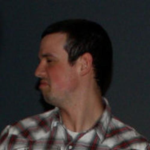 drek's avatar