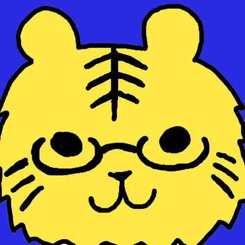 tgly's avatar