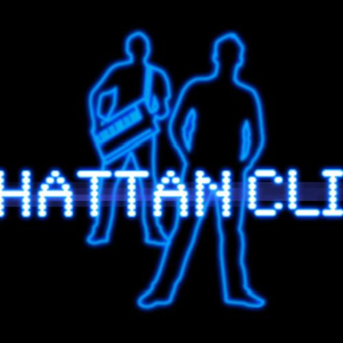 Manhattan Clique's avatar
