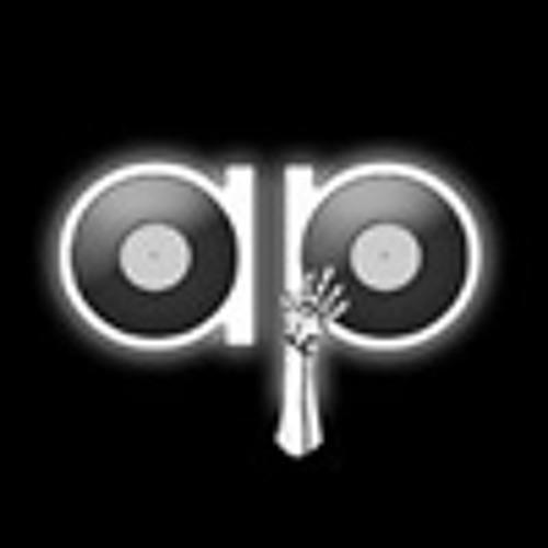 -ap-'s avatar