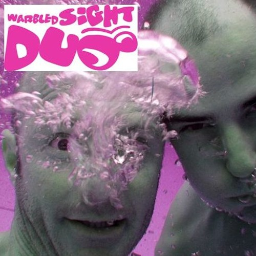 Warbled Sight Duo's avatar
