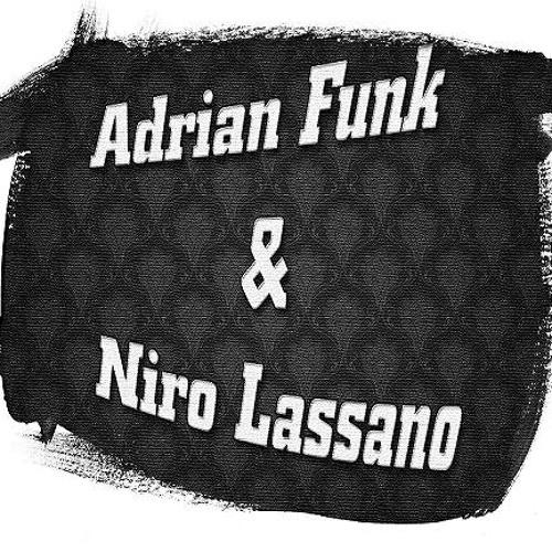 Adrian Funk&Niro Lassano's avatar