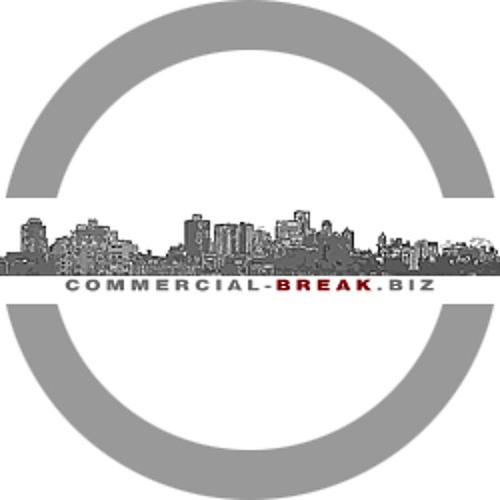 commercial-break.biz's avatar