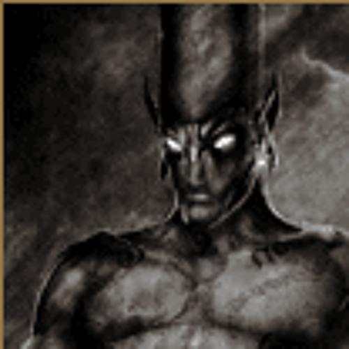 Iucounu's avatar