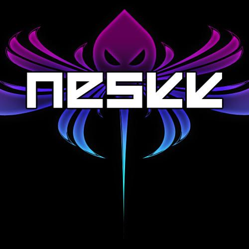 neskk's avatar